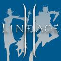 fandom LineAge II 2013