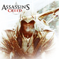 fandom Assassins Creed 2013