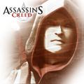 fandom Assassins Creed 2013