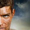 Spartacus observer