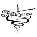 Anasthaciya