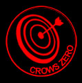 fandom Crows Zero 2014