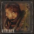fandom S.T.A.L.K.E.R. 2012