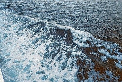 мое море хвилюется раз для активного