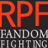RPF fighting