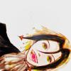 Kaede_Akiyama [DELETED user]