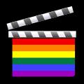 lgbt-movies
