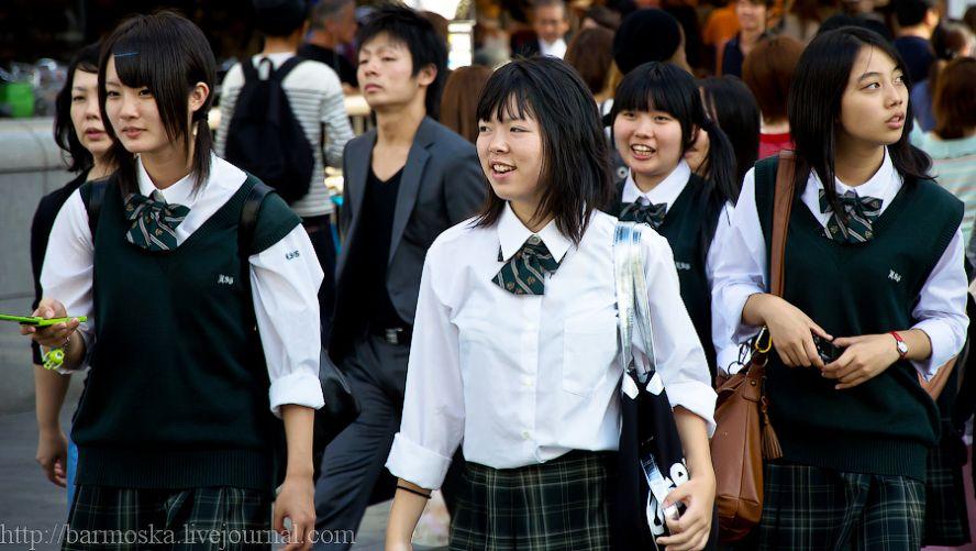 бесплатное японское порно видео школьниц