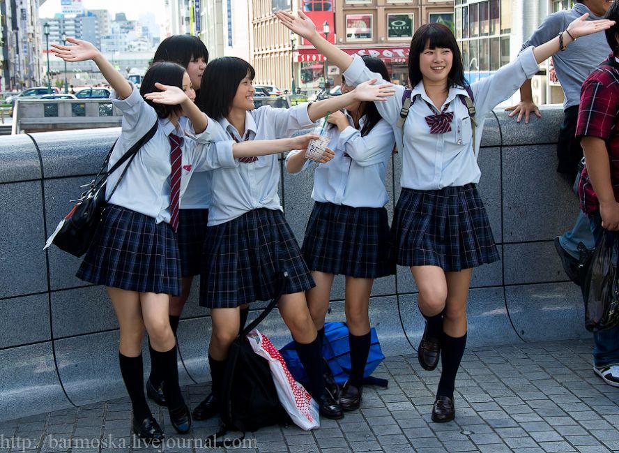 Китайский школьный порно класс фото 733-891