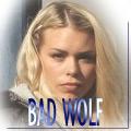 DW Bad Wolf