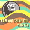 fandom FB 2012