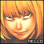 I am Mello