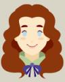 Alice_Wingate