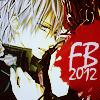 fandom Vampire Knight 2013