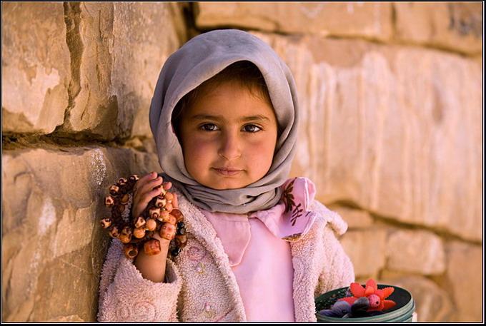 воспитание детей, дети мусульман, мусульманские дети, ислам