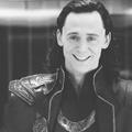 Loki_Laufeyson.
