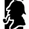 fandom classic Holmes 2012