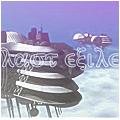 fandom Last Exile 2012