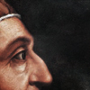 fandom Borgia: Renaissance 2015