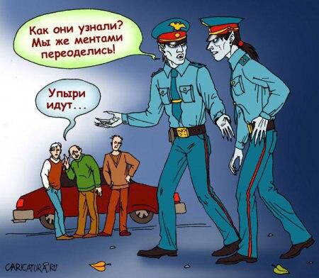 russki-pornuha-na-telefon