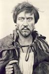 Родион Романович
