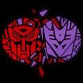 Transformers-Gen
