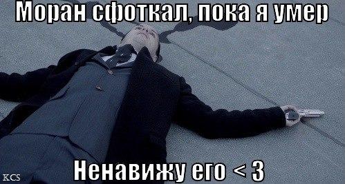 http://static.diary.ru/userdir/2/9/8/7/2987279/77105433.jpg