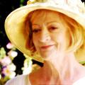 Mrs. Emily Delahunty