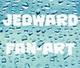 Jedward Twincest