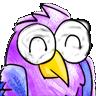 Owl Sammy