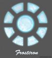 FrostIron
