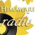 himawari_radio