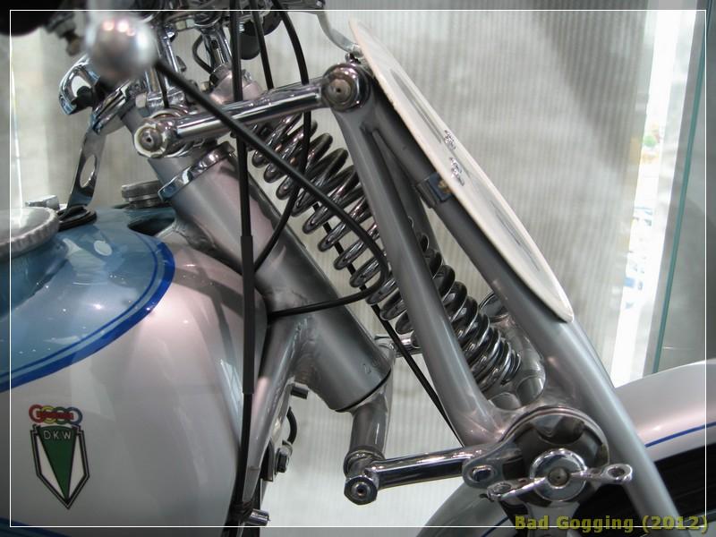 Где сделать траверсы на мотоцикл