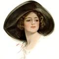 Жоржетт