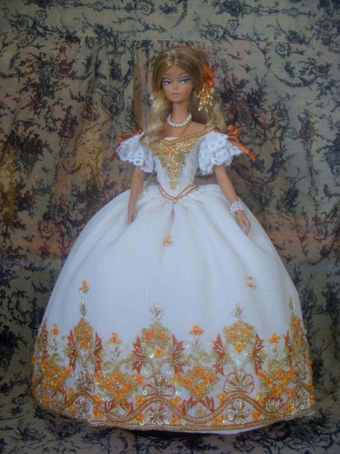 платье спицами пряжа стрейчевая