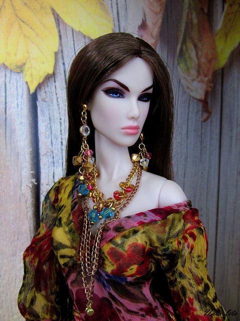 Убля с резиновой куклой фото 112-159