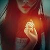 christina_senhen