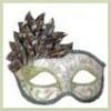 Серебряная маска [DELETED user]