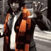 Девятый Доктор, который самый доктористый Доктор