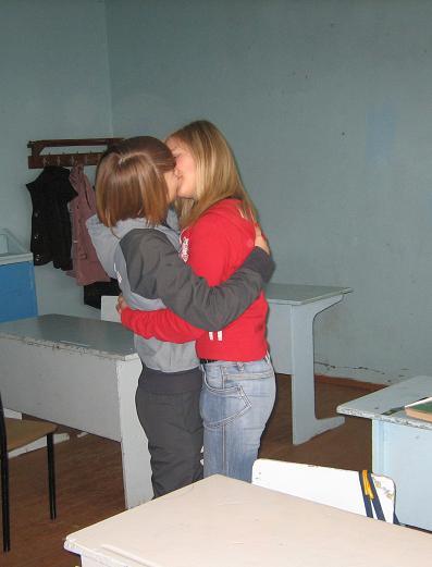 Девочки сексом занимаются фото фото 697-703