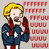 Avengers Squick Fest