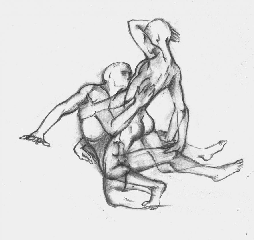 seksualnaya-poza-tsvetushaya-orhideya