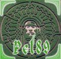 Pel89