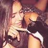 Juls S.Cat