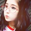 Shin Rin