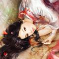 Lin Xiaolang