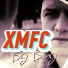 XMFC Big Bang