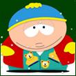 Cartman.