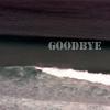 До свидания. [DELETED user]