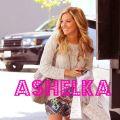 Ashelka